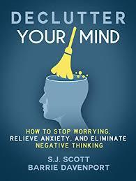 """self-help book"""